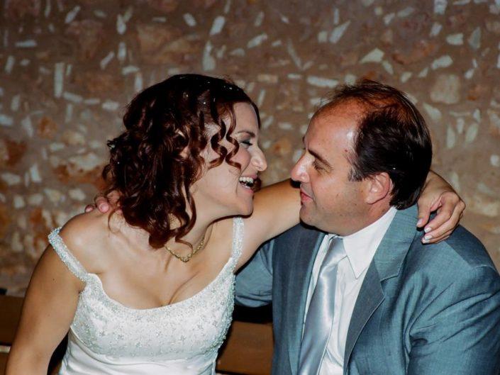 Γιώργος & Κατερίνα